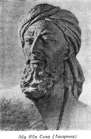 life and work of abu ali ibn sina Avicenna avicenna, aka abu ali al-husain ibn abdallah ibn sina, was a persian polymath, physician, philosopher, and scientist who wrote almost 450 treatises on a wide range of subjects, of which around 240 have survived.
